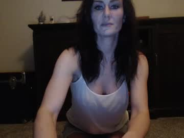 [16-01-21] sierraash video from Chaturbate