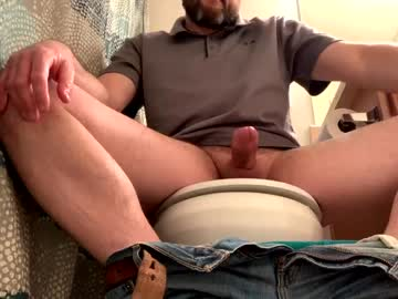 [01-05-20] jimmysock69 record premium show video from Chaturbate