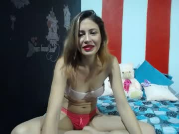 [19-07-19] lindsay_hoully public webcam from Chaturbate