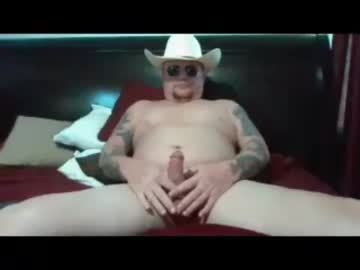 [22-03-19] seanneedstocum record private sex video from Chaturbate
