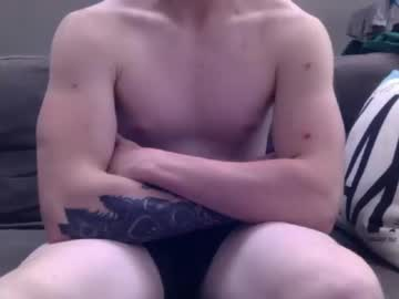 [31-08-19] austincharlie record private show video from Chaturbate