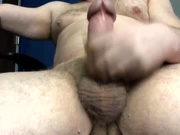 [30-01-20] caucock70 video with toys from Chaturbate