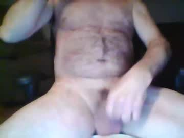 [19-02-20] uncutcody record private XXX show from Chaturbate.com