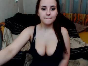 26-02-19 | fabricianota private sex video from Chaturbate.com