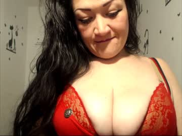 [27-07-19] megatitsxx private XXX video from Chaturbate