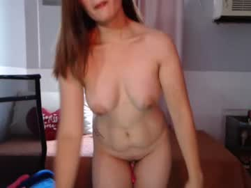 [01-09-20] 08_ivy video with dildo