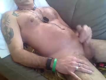 [27-03-19] guitarguyca record public show from Chaturbate