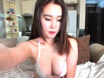 [23-03-21] patlee record premium show video from Chaturbate.com