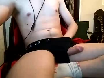 [02-12-20] jessej1997 record video with dildo from Chaturbate.com