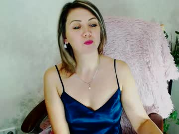 [16-11-19] kateproof record public webcam from Chaturbate