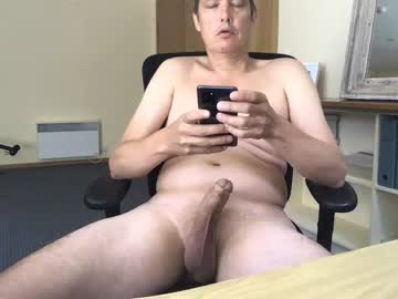 [02-03-20] maleslavepw show with toys from Chaturbate