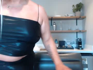 [27-05-20] naomimoanxxx show with toys from Chaturbate.com