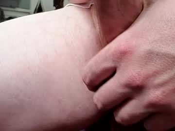 [14-07-20] cumm25xxx record show with toys from Chaturbate
