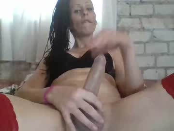 [26-11-19] gabygus record show with cum from Chaturbate