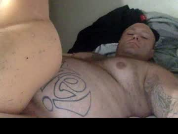 [11-01-21] rickygeez record public webcam video from Chaturbate