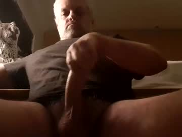 [30-05-20] tess_232 record premium show video from Chaturbate