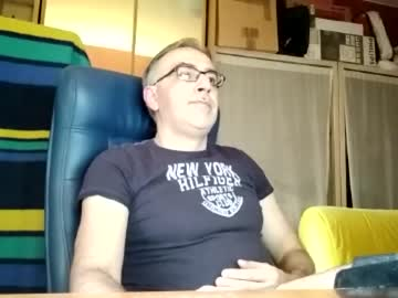 [22-03-19] vikmessier record blowjob show from Chaturbate.com