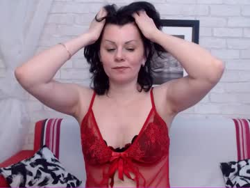 [24-04-19] celestewilly record webcam show