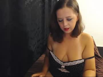 [04-09-20] charming_chick private sex video