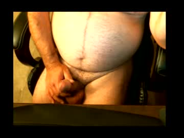 [24-09-20] sexyoldguy01 private