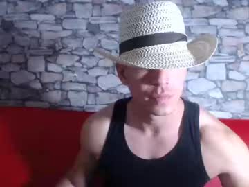 [22-02-20] 007blondguyxx video with toys from Chaturbate.com