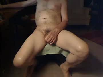 [29-09-19] a_forest_man3 private from Chaturbate.com