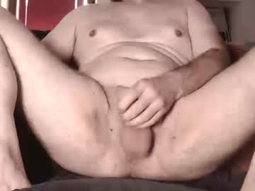 [04-07-20] chubbbby69 record public show video from Chaturbate.com