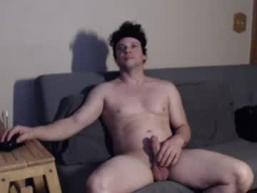 [09-07-20] donniewolfe public webcam video from Chaturbate