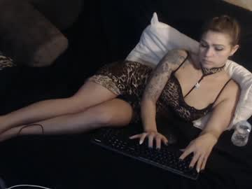 [04-01-20] infamouscouple18 record webcam show from Chaturbate.com