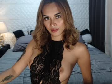 [19-04-21] barbielovetofuckx blowjob show from Chaturbate