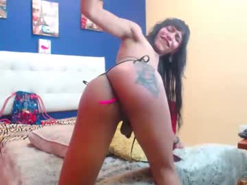 [04-08-19] evangeline_stong record video with toys from Chaturbate.com