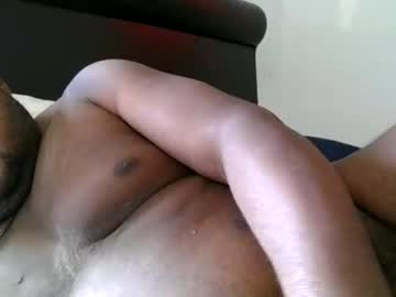 [25-10-21] joe25123 record cam show from Chaturbate