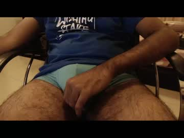 [22-07-19] northern_indian_fatcock24 show with toys from Chaturbate
