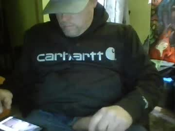 [18-11-19] roobaroo_2 record private show from Chaturbate