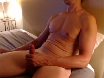 [09-08-20] buck_d record private from Chaturbate.com