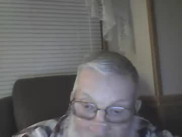 [17-10-19] feb1132 video from Chaturbate