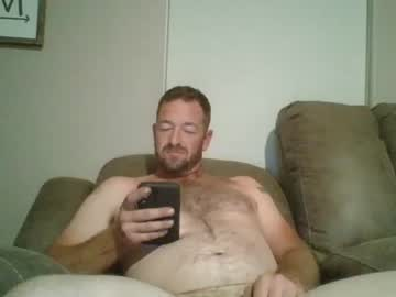 [07-06-20] mason_sander record private show from Chaturbate