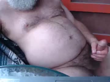 [19-01-21] pecos8 record show with toys from Chaturbate