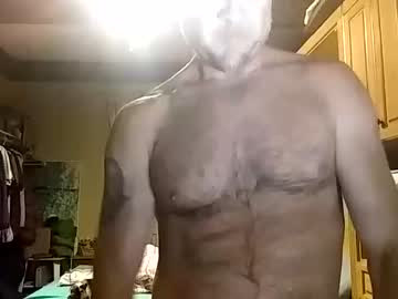 [28-05-20] tallahasman video with dildo from Chaturbate.com