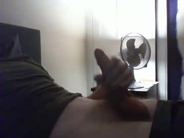 [28-10-21] teach1693 private sex show from Chaturbate