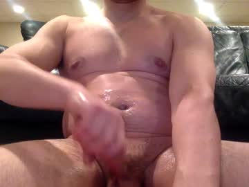 [21-02-20] bigwetsloppycum webcam show from Chaturbate