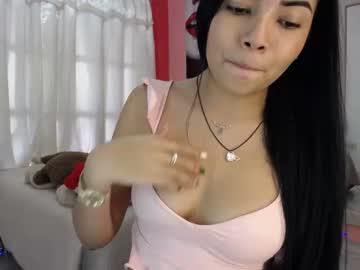 jessy_pinky chaturbate