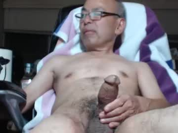 [14-09-19] shortuglyguy record cam show from Chaturbate.com