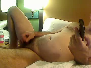 [30-07-19] traveling20 record private from Chaturbate