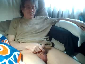 [03-07-20] frankie7inch record blowjob show