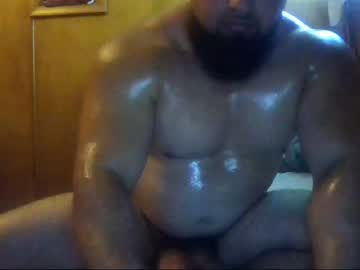 johnjrambo535 chaturbate