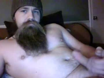 [01-02-20] loverlogan private show video from Chaturbate