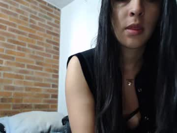 [02-04-19] married_naughtycol1 record public show from Chaturbate