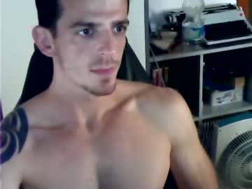 [14-06-21] rinbombante webcam show from Chaturbate