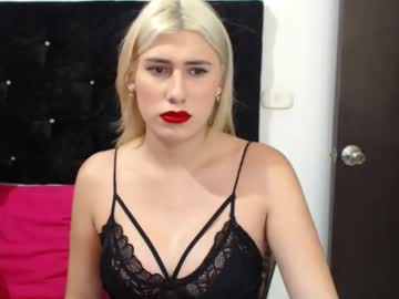 [01-10-20] smatthewl private sex show from Chaturbate